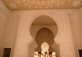 20180730謝赫扎耶德大清真寺(Sheikh Zayed Grand Mosque):20180730杜拜清真寺 (20).jpg