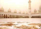 20180730謝赫扎耶德大清真寺(Sheikh Zayed Grand Mosque):20180730杜拜清真寺 (25).jpg