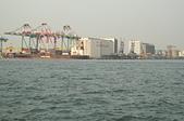 2012高雄紅毛港:高雄紅毛港 (14).JPG