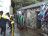 20120125台灣綠島之旅:100_3786.JPG