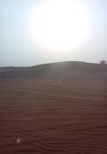 20180901杜拜驚險刺激的沙漠衝沙(Desert Safari):20180901 杜拜衝沙騎駱駝BBQ (14).jpg