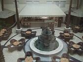 20120211台灣劍湖山王子飯店:雲林劍湖山王子飯店 (125).JPG