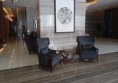20180802杜拜RADDISSION BLU HOTEL 笙藍光飯店 - 杜拜河濱:20180802杜拜RADDISSION BLU HOTEL (16).jpg