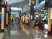2012馬來西亞吉隆坡:馬來西亞國際機場 (42).JPG