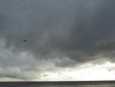 20120125台灣綠島之旅:100_3773.JPG