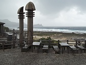 20120125台灣綠島之旅:100_3825.JPG