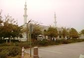 20180730謝赫扎耶德大清真寺(Sheikh Zayed Grand Mosque):20180730杜拜清真寺 (1).jpg