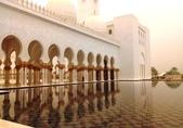 20180730謝赫扎耶德大清真寺(Sheikh Zayed Grand Mosque):20180730杜拜清真寺 (13).jpg