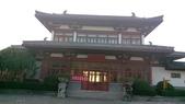 20171023山東濟南(紅葉谷景區):紅葉谷風景區 (66).jpg