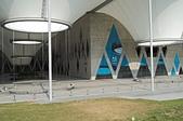 2012高雄鳳山區大東文化藝術心:鳳山大東文化藝術中心 (36).JPG