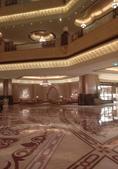 20180930酋長皇宮飯店 (Emirates Palace) :20180730酋長皇宮酒店 (10).jpg