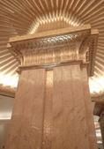 20180930酋長皇宮飯店 (Emirates Palace) :20180730酋長皇宮酒店 (15).jpg