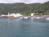 20120125台灣綠島之旅:100_3893.JPG