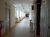 20120211台灣劍湖山王子飯店:雲林劍湖山王子飯店 (114).JPG