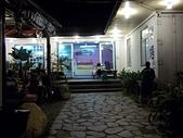 20120125台灣綠島之旅:100_3809.JPG