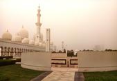 20180730謝赫扎耶德大清真寺(Sheikh Zayed Grand Mosque):20180730杜拜清真寺 (10).jpg