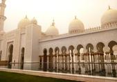 20180730謝赫扎耶德大清真寺(Sheikh Zayed Grand Mosque):20180730杜拜清真寺 (12).jpg