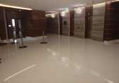 20180802杜拜RADDISSION BLU HOTEL 笙藍光飯店 - 杜拜河濱:20180802杜拜RADDISSION BLU HOTEL (4).jpg