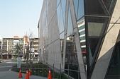 2012高雄鳳山區大東文化藝術心:鳳山大東文化藝術中心 (27).JPG