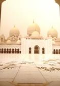 20180730謝赫扎耶德大清真寺(Sheikh Zayed Grand Mosque):20180730杜拜清真寺 (18).jpg