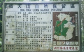 20200703『拉拉山深度3日』  神木、明池、水蜜桃 :20200705拉拉山 (18).jpg