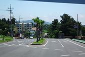 20110717韓國濟州島:2011韓國濟州 (264).JPG