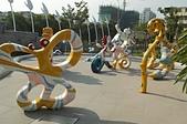 2012高雄鳳山區大東文化藝術心:鳳山大東文化藝術中心 (35).JPG