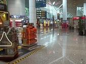 2012馬來西亞吉隆坡:馬來西亞國際機場 (26).JPG