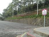 20120211台灣劍湖山王子飯店:雲林劍湖山王子飯店 (108).JPG