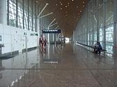 2012馬來西亞吉隆坡:馬來西亞國際機場 (41).JPG