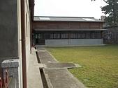 2012台灣嘉義獄政博物館:嘉義獄政博物館 (109).JPG
