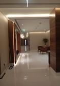 20180802杜拜RADDISSION BLU HOTEL 笙藍光飯店 - 杜拜河濱:20180802杜拜RADDISSION BLU HOTEL (3).jpg