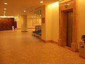 20120211台灣劍湖山王子飯店:雲林劍湖山王子飯店 (124).JPG