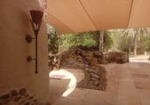 20180801Al Maha, A Luxury Collection Desert Resort:20180801 杜拜沙漠AL MAHA HOTEL (9).jpg