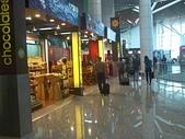 2012馬來西亞吉隆坡:馬來西亞國際機場 (33).JPG
