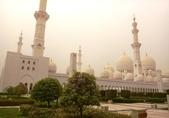 20180730謝赫扎耶德大清真寺(Sheikh Zayed Grand Mosque):20180730杜拜清真寺 (6).jpg