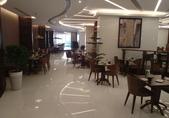 20180802杜拜RADDISSION BLU HOTEL 笙藍光飯店 - 杜拜河濱:20180802杜拜RADDISSION BLU HOTEL (7).jpg