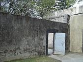 2012台灣嘉義獄政博物館:嘉義獄政博物館 (113).JPG
