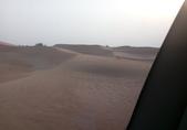 20180901杜拜驚險刺激的沙漠衝沙(Desert Safari):20180901 杜拜衝沙騎駱駝BBQ (1).jpg
