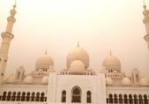 20180730謝赫扎耶德大清真寺(Sheikh Zayed Grand Mosque):20180730杜拜清真寺 (15).jpg