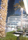 20180802DUBAI MALL中東地區最頂級最大規模的阿聯酋購物商場:20180802 DUBAI MALL (18).jpg