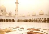 20180730謝赫扎耶德大清真寺(Sheikh Zayed Grand Mosque):20180730杜拜清真寺 (26).jpg