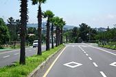 20110717韓國濟州島:2011韓國濟州 (263).JPG