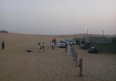 20180901杜拜驚險刺激的沙漠衝沙(Desert Safari):20180901 杜拜衝沙騎駱駝BBQ (32).jpg