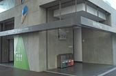 2012高雄鳳山區大東文化藝術心:鳳山大東文化藝術中心 (18).JPG