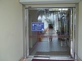 20120211台灣劍湖山王子飯店:雲林劍湖山王子飯店 (113).JPG
