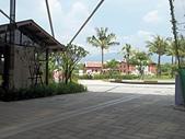 2012台灣屏東六堆客家文化園區:六堆客家園區 (14).JPG