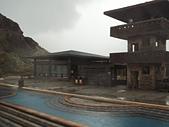 20120125台灣綠島之旅:100_3833.JPG
