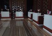 20180802杜拜RADDISSION BLU HOTEL 笙藍光飯店 - 杜拜河濱:20180802杜拜RADDISSION BLU HOTEL (15).jpg
