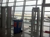 2012馬來西亞吉隆坡:馬來西亞國際機場 (40).JPG